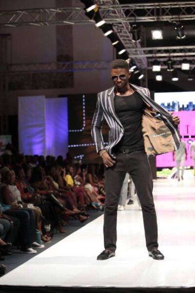 Glitz Africa Fashion Week 2013 Clemas - BellaNaija - November2013010