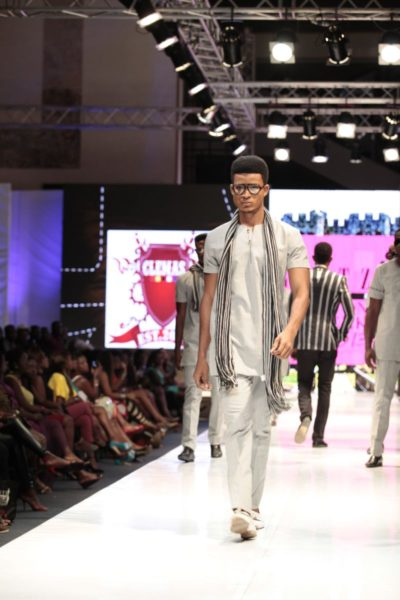 Glitz Africa Fashion Week 2013 Clemas - BellaNaija - November2013011