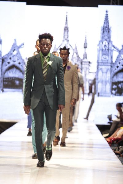 Glitz Africa Fashion Week 2013 Clemas - BellaNaija - November2013016