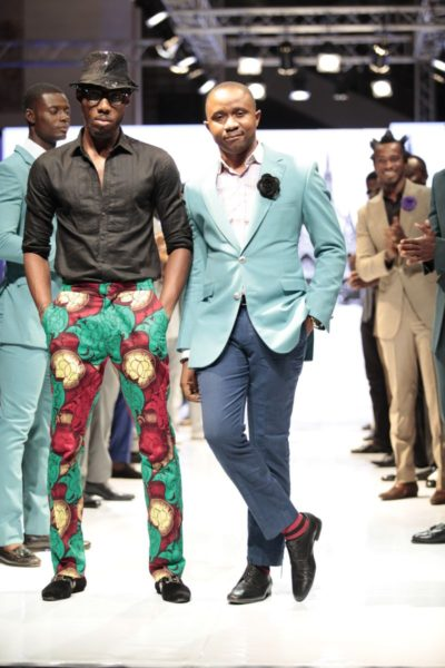 Glitz Africa Fashion Week 2013 Clemas - BellaNaija - November2013018