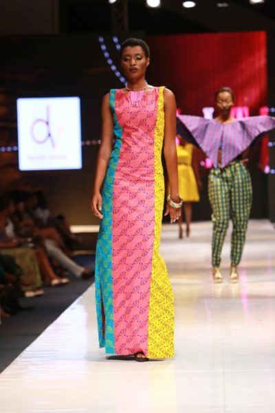 Glitz Africa Fashion Week 2013 Deborah Vanessa - BellaNaija - November2013001