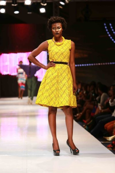 Glitz Africa Fashion Week 2013 Deborah Vanessa - BellaNaija - November2013002