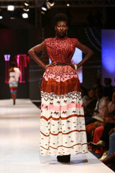 Glitz Africa Fashion Week 2013 Deborah Vanessa - BellaNaija - November2013005