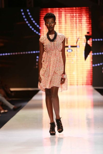Glitz Africa Fashion Week 2013 Deborah Vanessa - BellaNaija - November2013008