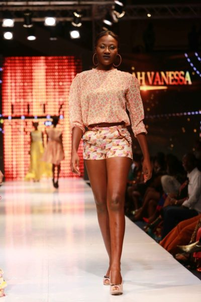 Glitz Africa Fashion Week 2013 Deborah Vanessa - BellaNaija - November2013010