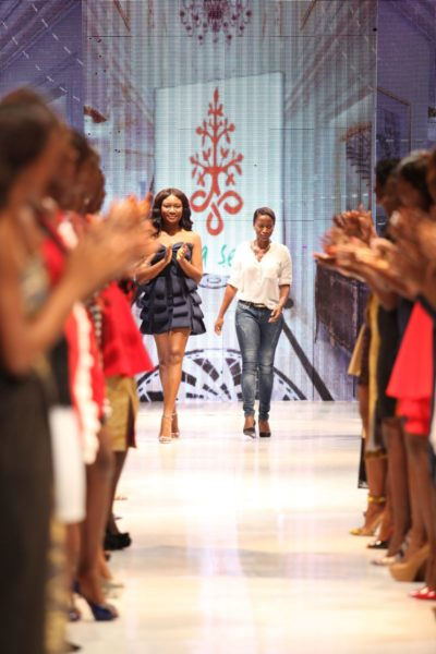 Glitz Africa Fashion Week 2013 Duaba Serwa - BellaNaija - November2013030