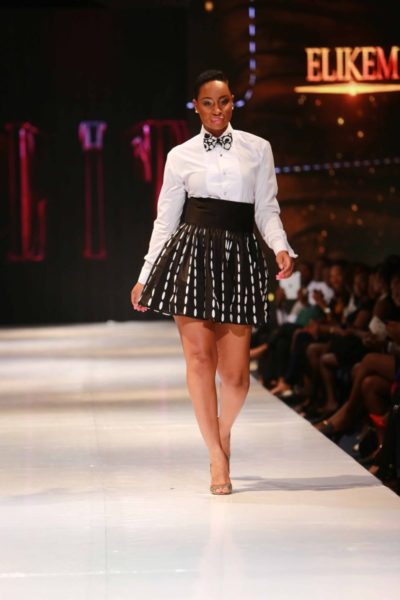 Glitz Africa Fashion Week 2013 Elikem - BellaNaija - November2013001