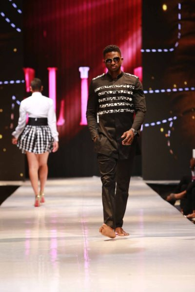Glitz Africa Fashion Week 2013 Elikem - BellaNaija - November2013002