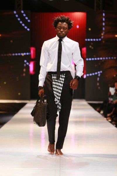 Glitz Africa Fashion Week 2013 Elikem - BellaNaija - November2013004