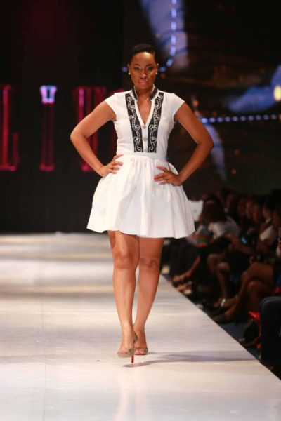 Glitz Africa Fashion Week 2013 Elikem - BellaNaija - November2013006