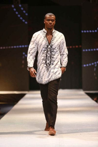 Glitz Africa Fashion Week 2013 Elikem - BellaNaija - November2013008