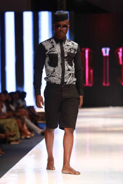 Glitz Africa Fashion Week 2013 Elikem - BellaNaija - November2013009