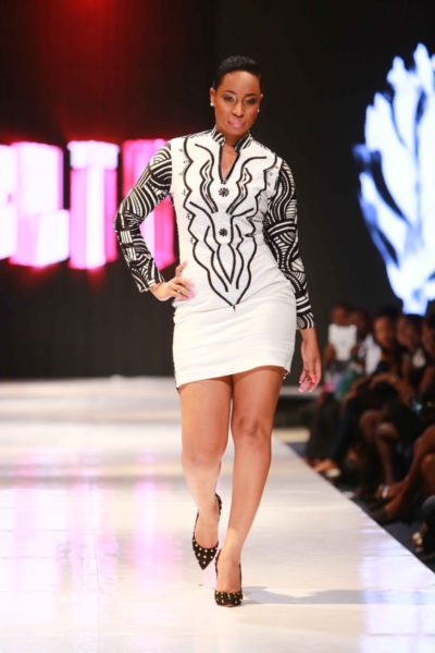 Glitz Africa Fashion Week 2013 Elikem - BellaNaija - November2013010