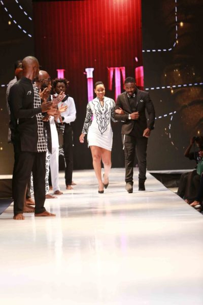 Glitz Africa Fashion Week 2013 Elikem - BellaNaija - November2013012