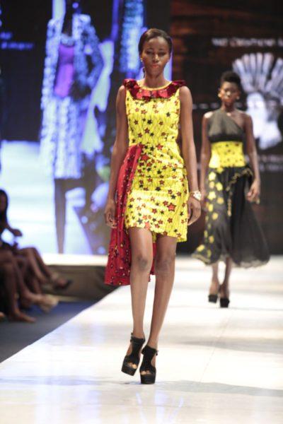 Glitz Africa Fashion Week 2013 Mo Creations - BellaNaija - November2013002