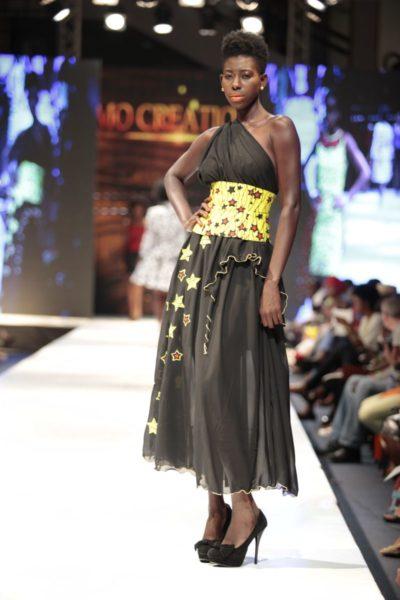 Glitz Africa Fashion Week 2013 Mo Creations - BellaNaija - November2013003
