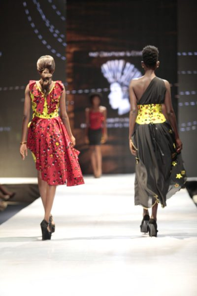 Glitz Africa Fashion Week 2013 Mo Creations - BellaNaija - November2013004