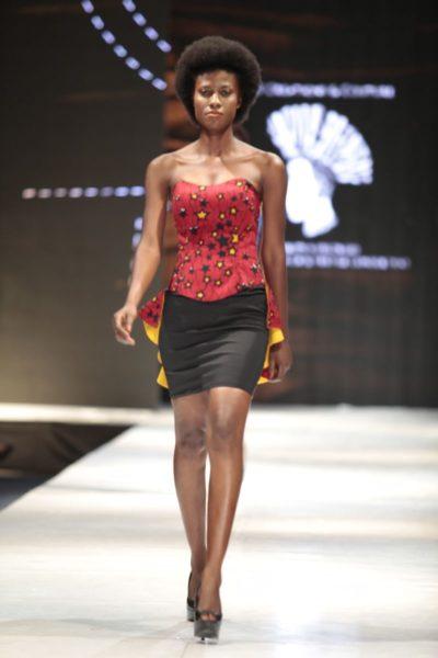Glitz Africa Fashion Week 2013 Mo Creations - BellaNaija - November2013005