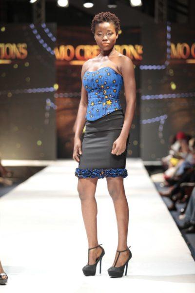 Glitz Africa Fashion Week 2013 Mo Creations - BellaNaija - November2013006