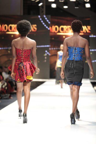 Glitz Africa Fashion Week 2013 Mo Creations - BellaNaija - November2013007
