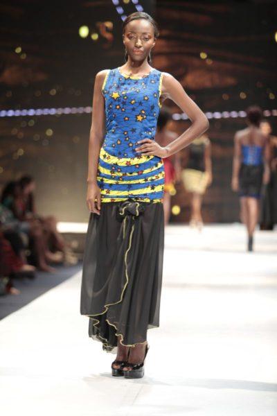 Glitz Africa Fashion Week 2013 Mo Creations - BellaNaija - November2013008