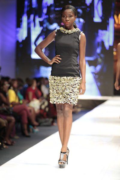 Glitz Africa Fashion Week 2013 Mo Creations - BellaNaija - November2013009