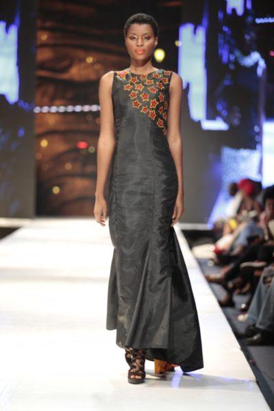 Glitz Africa Fashion Week 2013 Mo Creations - BellaNaija - November2013010