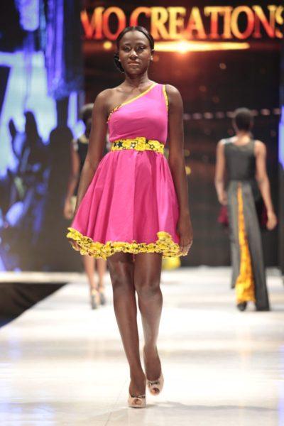 Glitz Africa Fashion Week 2013 Mo Creations - BellaNaija - November2013011
