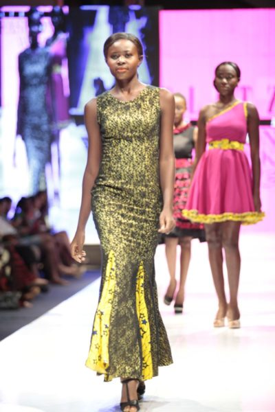 Glitz Africa Fashion Week 2013 Mo Creations - BellaNaija - November2013012