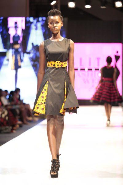 Glitz Africa Fashion Week 2013 Mo Creations - BellaNaija - November2013014