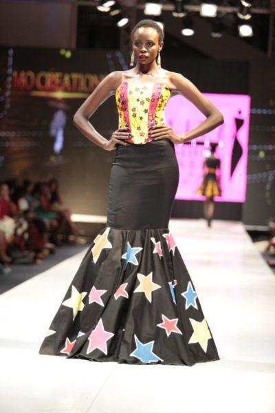 Glitz Africa Fashion Week 2013 Mo Creations - BellaNaija - November2013015