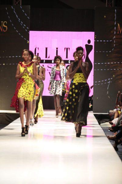 Glitz Africa Fashion Week 2013 Mo Creations - BellaNaija - November2013016