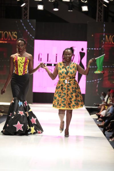 Glitz Africa Fashion Week 2013 Mo Creations - BellaNaija - November2013017