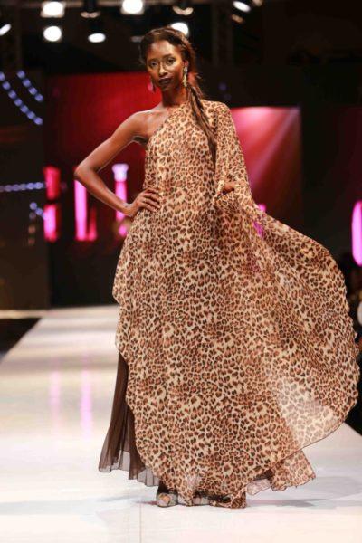 Glitz Africa Fashion Week 2013 Modella B - BellaNaija - November2013002