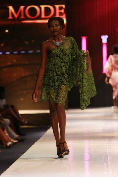 Glitz Africa Fashion Week 2013 Modella B - BellaNaija - November2013004