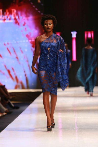 Glitz Africa Fashion Week 2013 Modella B - BellaNaija - November2013006