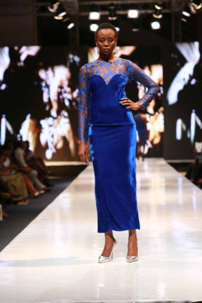 Glitz Africa Fashion Week 2013 Modella B - BellaNaija - November2013007