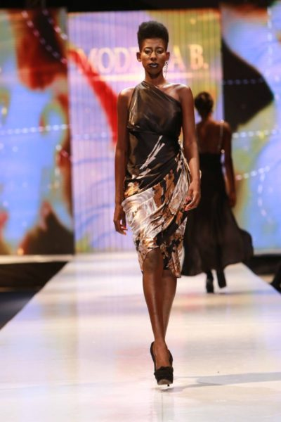 Glitz Africa Fashion Week 2013 Modella B - BellaNaija - November2013011