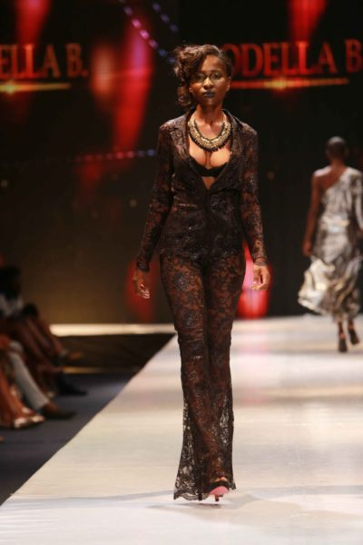 Glitz Africa Fashion Week 2013 Modella B - BellaNaija - November2013017