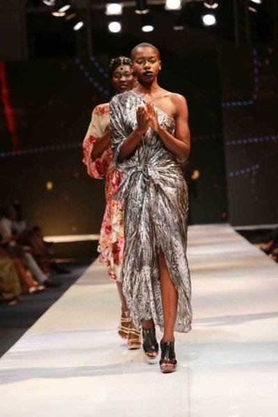 Glitz Africa Fashion Week 2013 Modella B - BellaNaija - November2013018