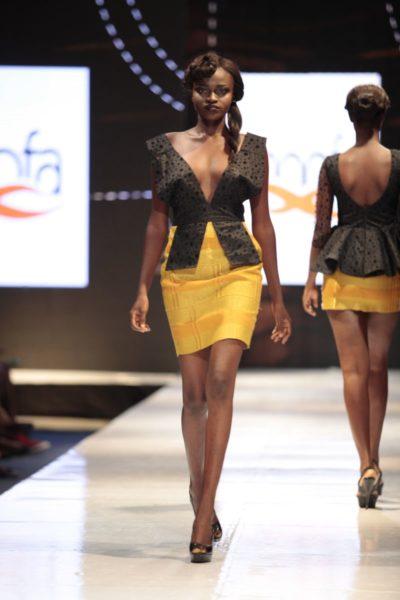 Glitz Africa Fashion Week 2013 Moofa - BellaNaija - November2013001