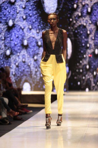 Glitz Africa Fashion Week 2013 Moofa - BellaNaija - November2013002