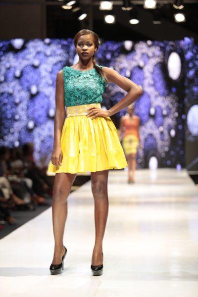 Glitz Africa Fashion Week 2013 Moofa - BellaNaija - November2013003