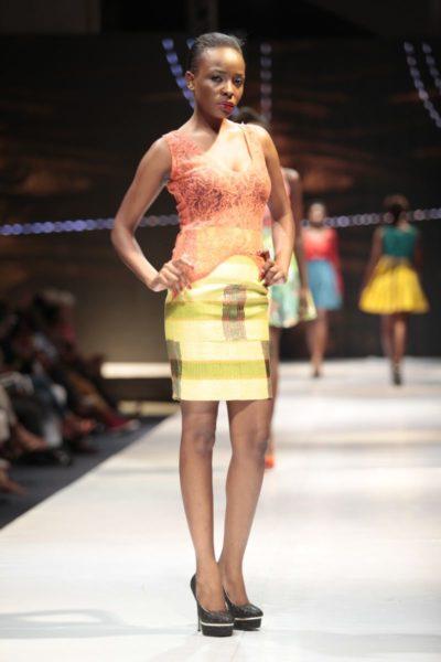 Glitz Africa Fashion Week 2013 Moofa - BellaNaija - November2013004