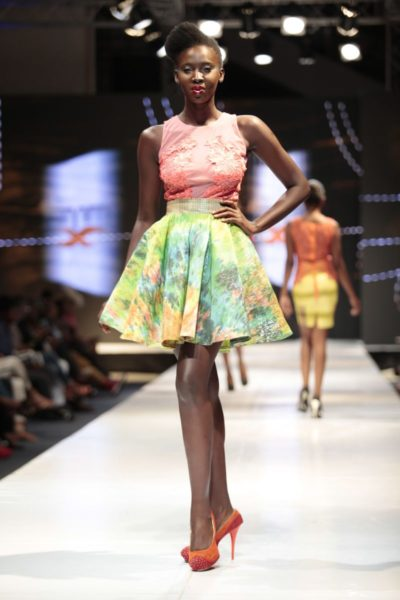 Glitz Africa Fashion Week 2013 Moofa - BellaNaija - November2013005