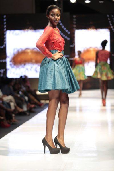 Glitz Africa Fashion Week 2013 Moofa - BellaNaija - November2013006