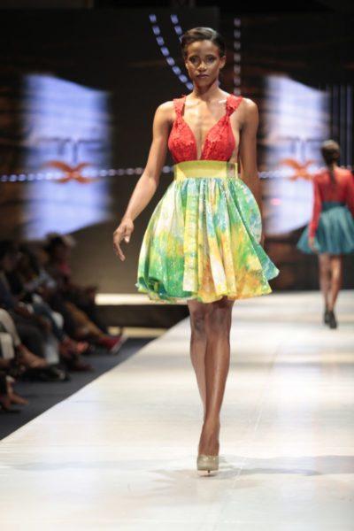 Glitz Africa Fashion Week 2013 Moofa - BellaNaija - November2013007