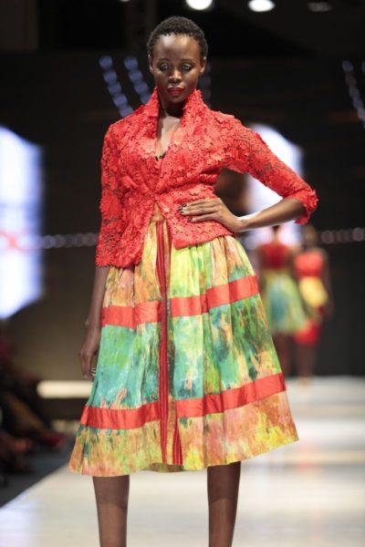 Glitz Africa Fashion Week 2013 Moofa - BellaNaija - November2013008