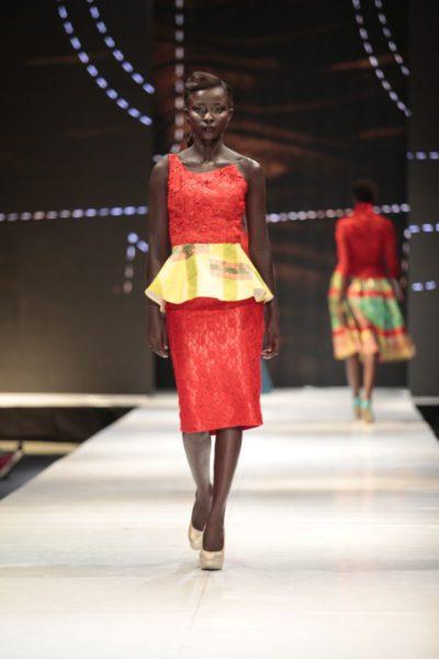 Glitz Africa Fashion Week 2013 Moofa - BellaNaija - November2013009
