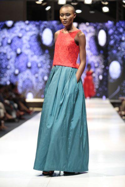 Glitz Africa Fashion Week 2013 Moofa - BellaNaija - November2013010